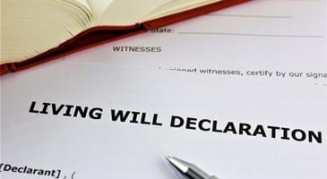 Outsourcing Your Probate - Should You Do It?