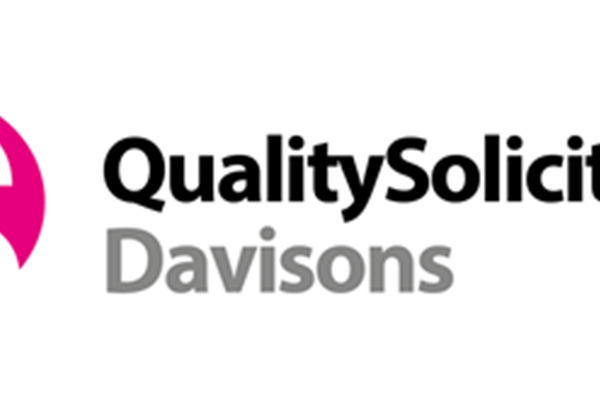 QualitySolicitors Davisons