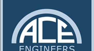 Ace Engineers